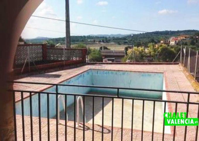 49123-piscina-vacia-montserrat-chalet-valencia