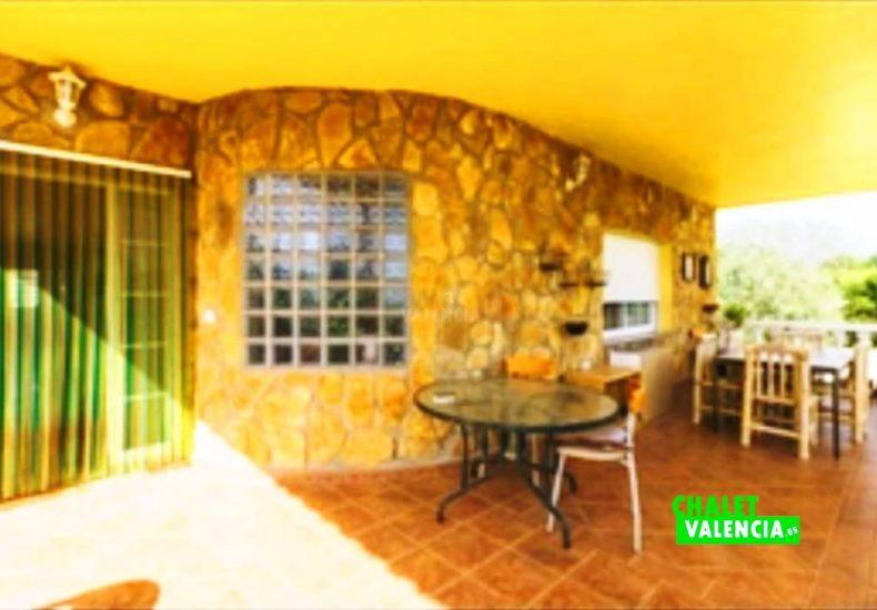 49248-terraza-chalet-valencia