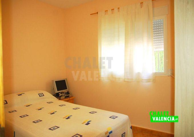 49265-5157-chalet-valencia