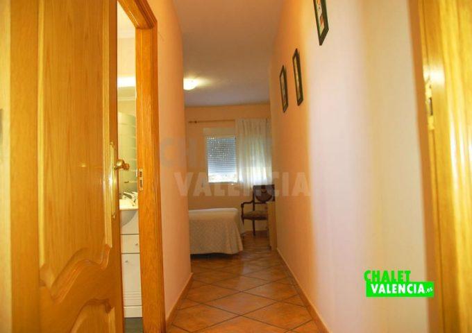 49265-5162-chalet-valencia