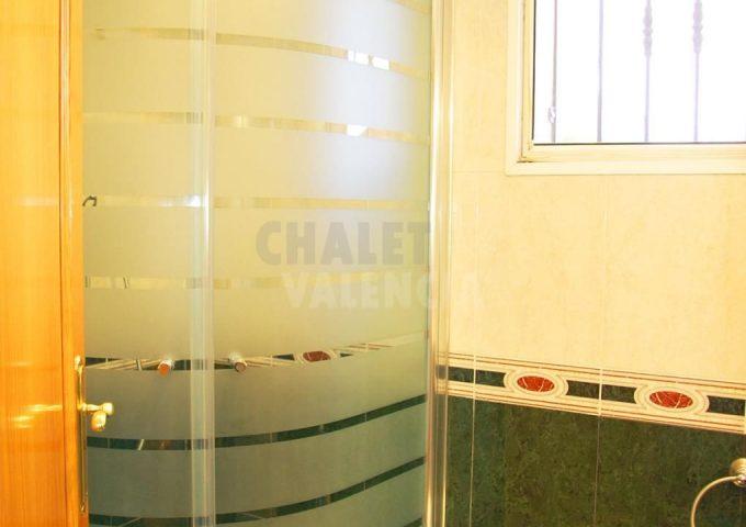 49265-5164-chalet-valencia