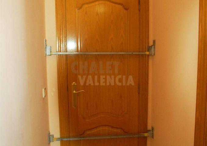 49265-5169-chalet-valencia