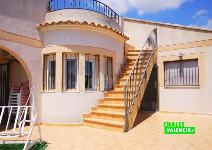 49265-5171-chalet-valencia