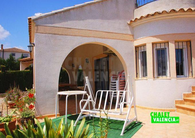 49265-5172-chalet-valencia