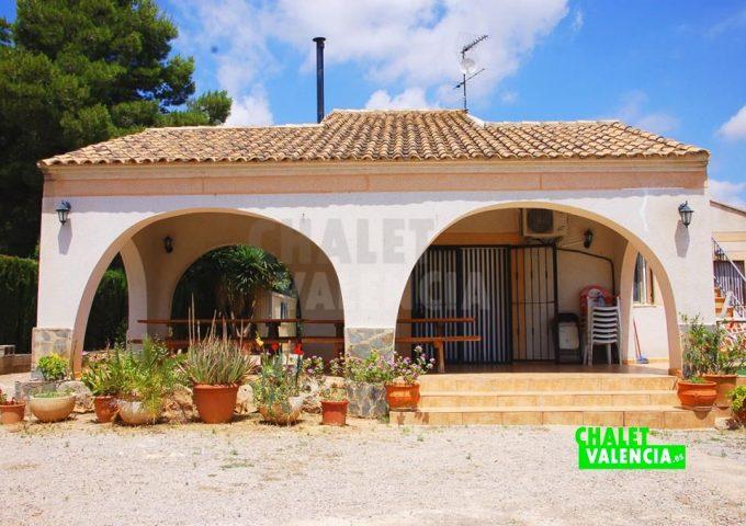 49265-5189-chalet-valencia