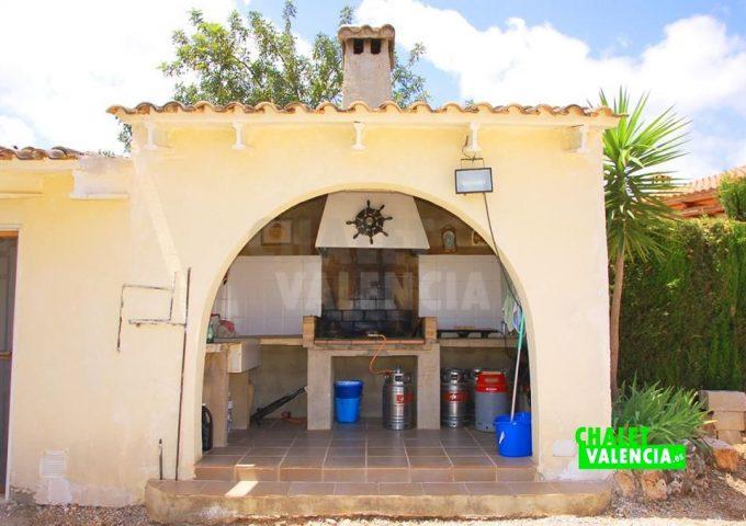 49265-5192-chalet-valencia