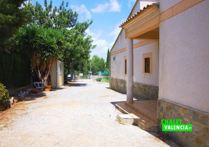 49265-5201-chalet-valencia