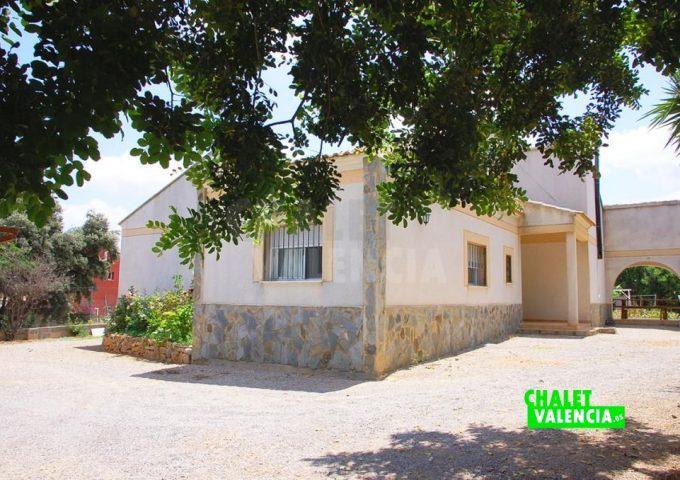 49265-5204-chalet-valencia