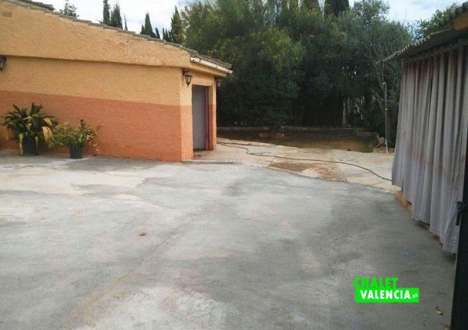 49385-1-chalet-valencia