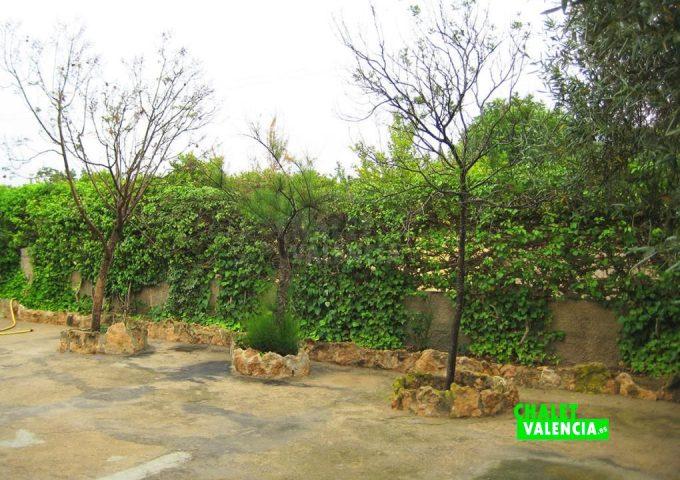49385-12-chalet-valencia
