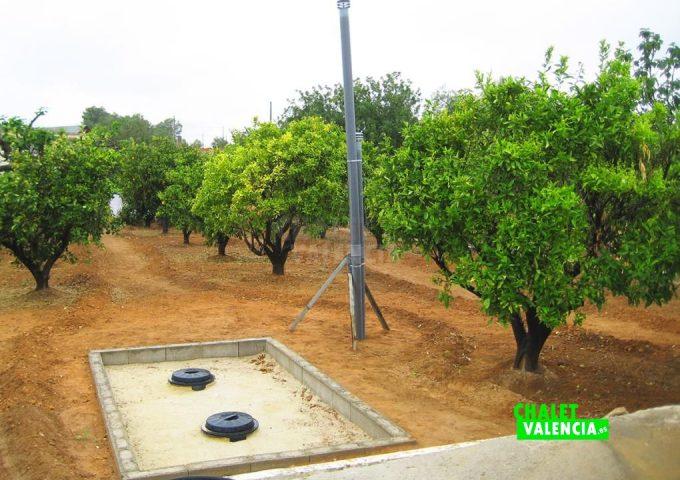 49385-15-chalet-valencia