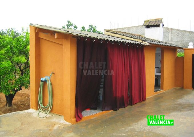 49385-16-chalet-valencia
