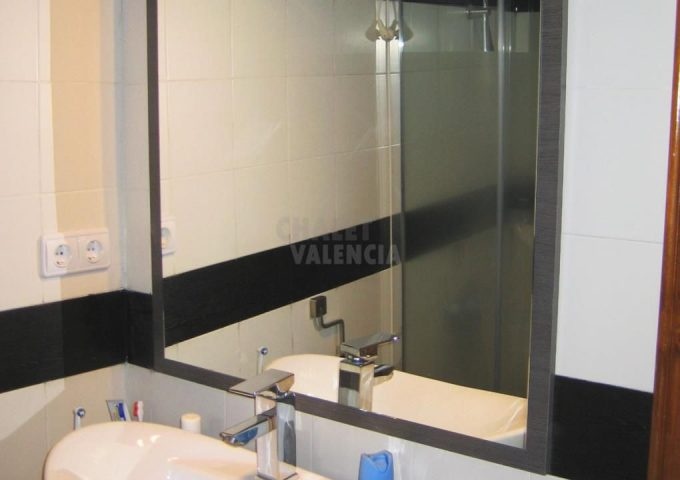 49385-21-chalet-valencia