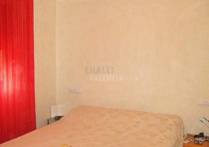 49385-22-chalet-valencia
