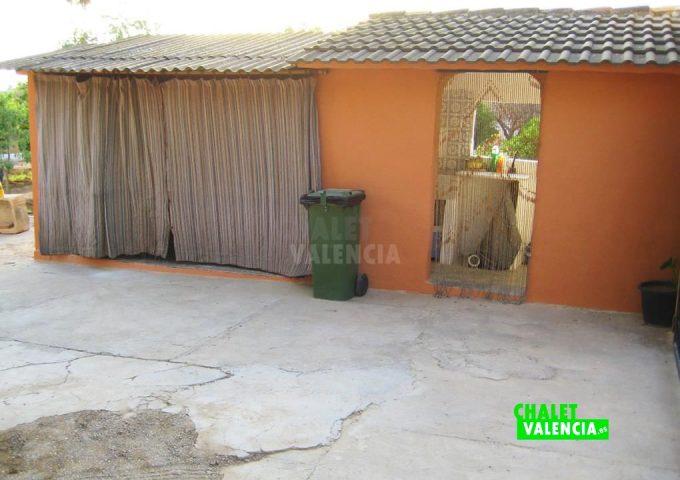 49385-23-chalet-valencia