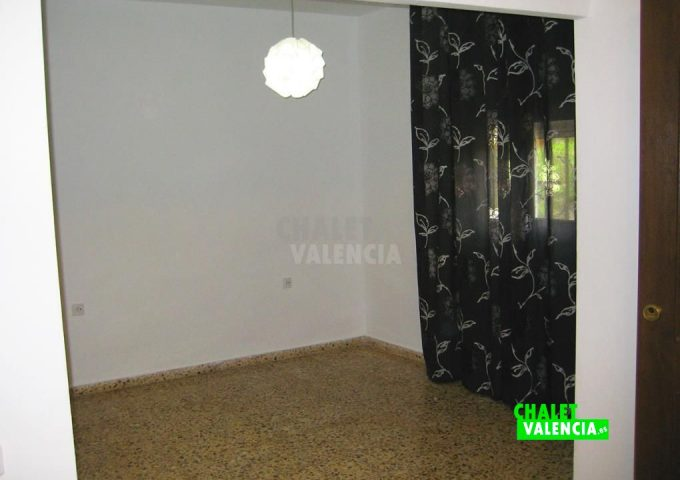 49385-3-chalet-valencia