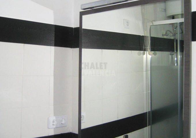 49385-33-chalet-valencia