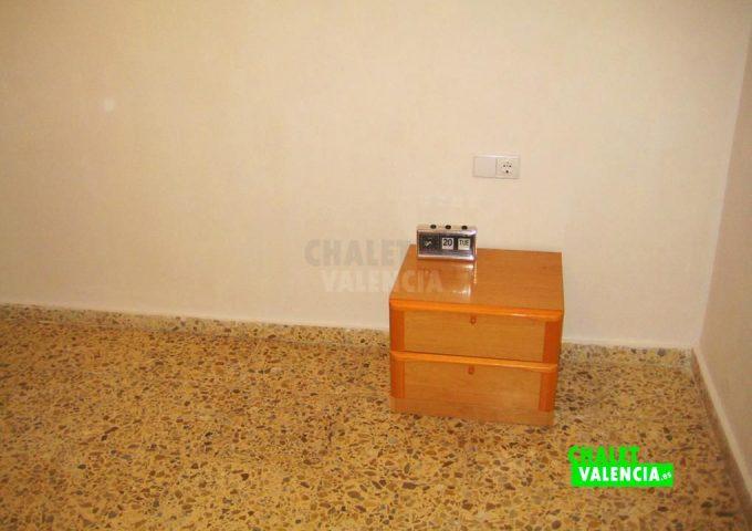 49385-47-chalet-valencia