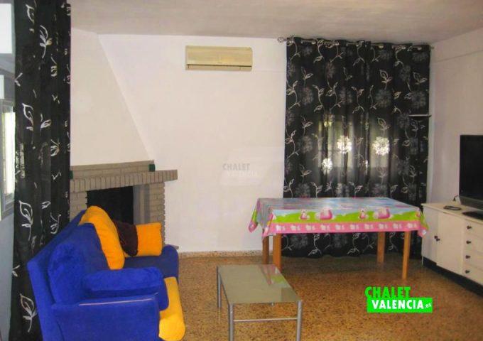 49385-49-chalet-valencia