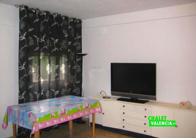 49385-50-chalet-valencia