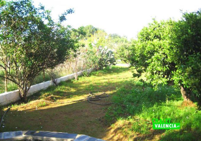 49385-51-chalet-valencia