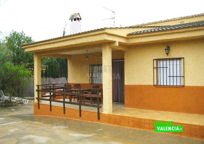 49385-6-chalet-valencia