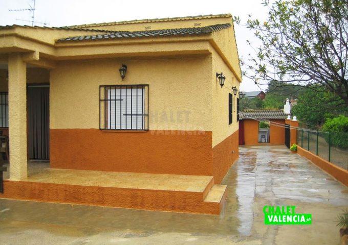 49385-7-chalet-valencia