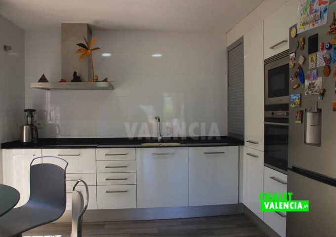 49467-5217-chalet-valencia