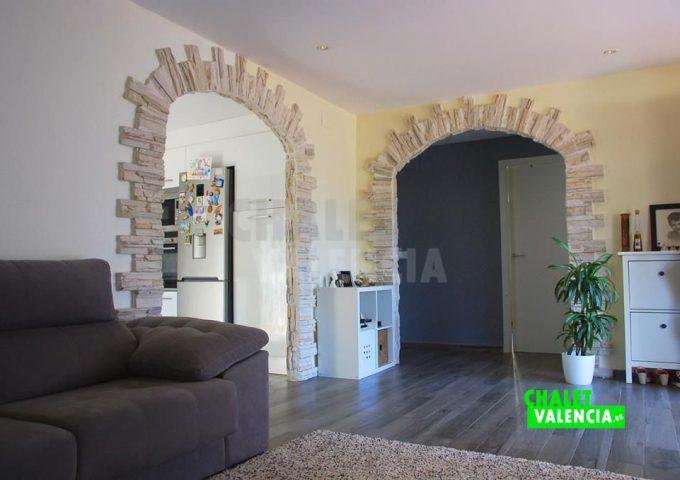 49467-5222-chalet-valencia