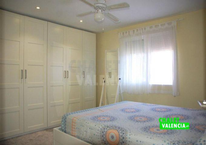 49467-5229-chalet-valencia