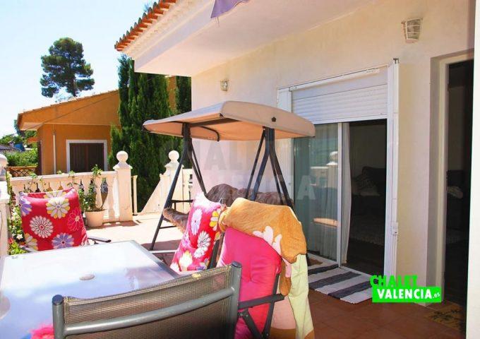 49467-5234-chalet-valencia