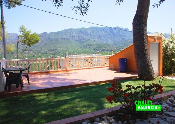 49467-5243-chalet-valencia