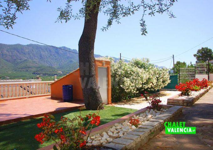 49467-5244-chalet-valencia