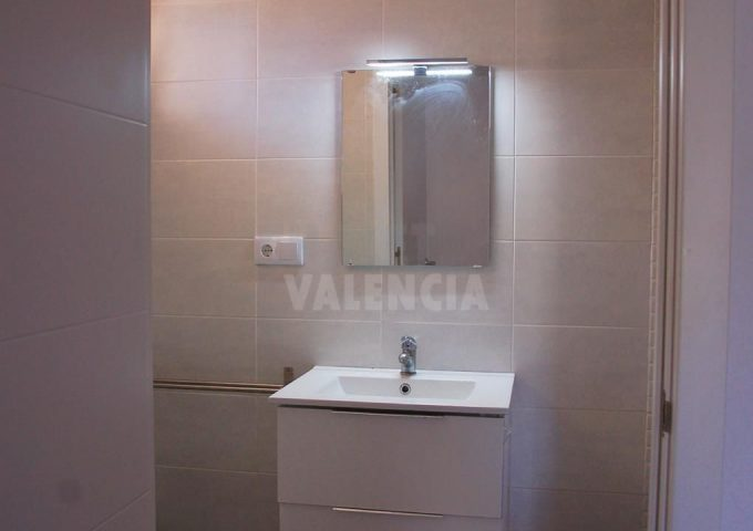 49467-5247-chalet-valencia