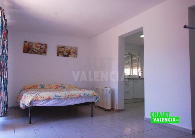 49467-5250-chalet-valencia