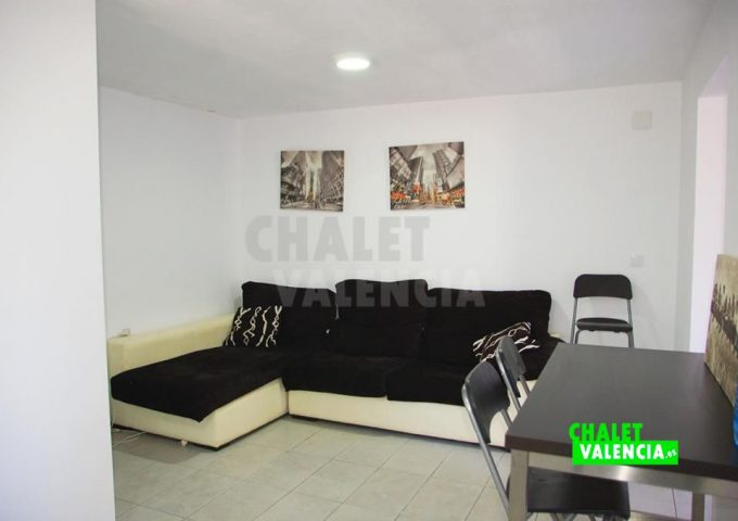 49467-5253-chalet-valencia