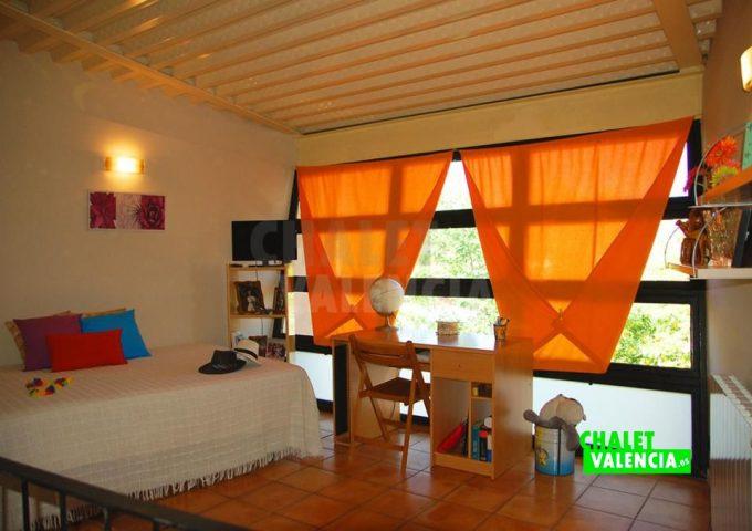 49542-5417-chalet-valencia