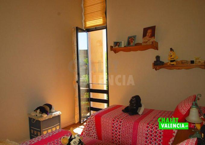 49542-5419-chalet-valencia