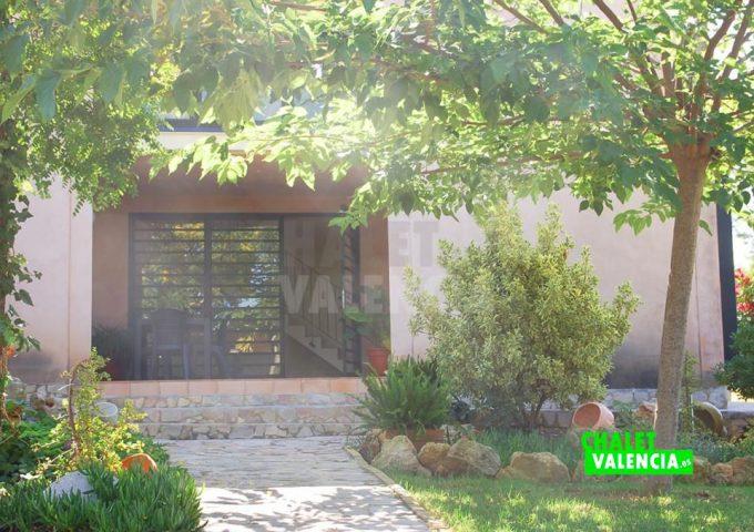 49542-5427-chalet-valencia