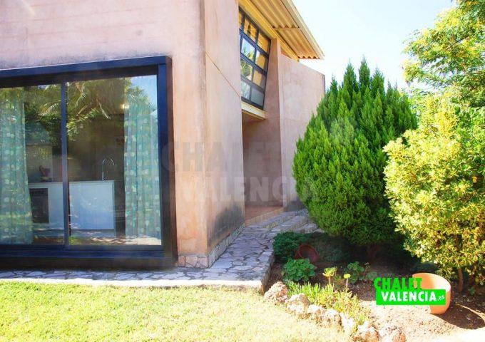 49542-5431-chalet-valencia