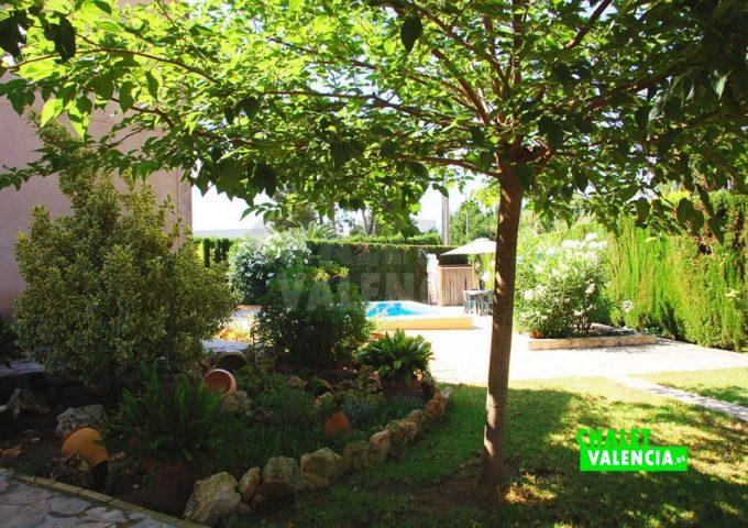 49542-5433-chalet-valencia