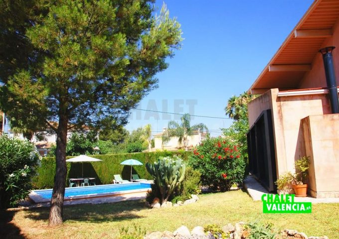 49542-5457-chalet-valencia