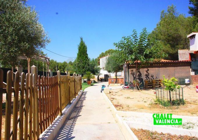 49613-5471-chalet-valencia