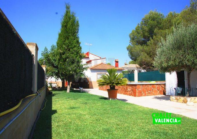 49613-5475-chalet-valencia