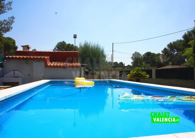 49613-5482-chalet-valencia