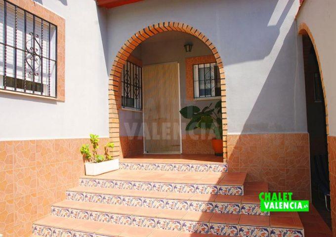 49613-5487-chalet-valencia