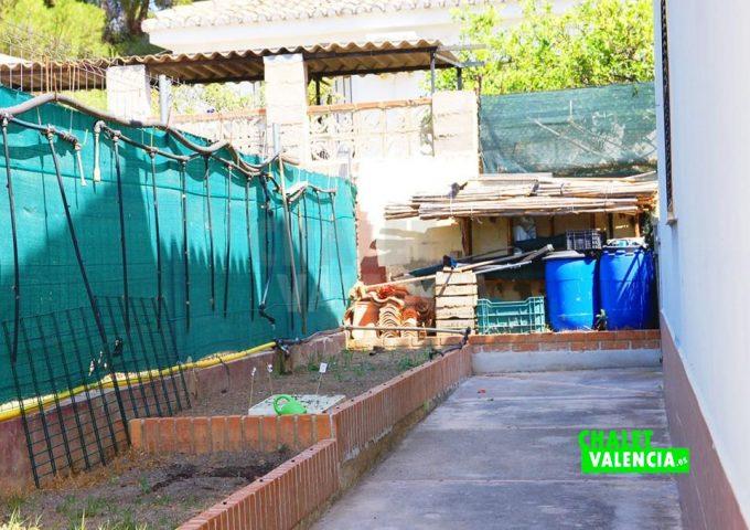 49613-5490-chalet-valencia