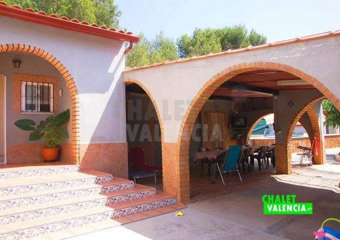 49613-5492-chalet-valencia