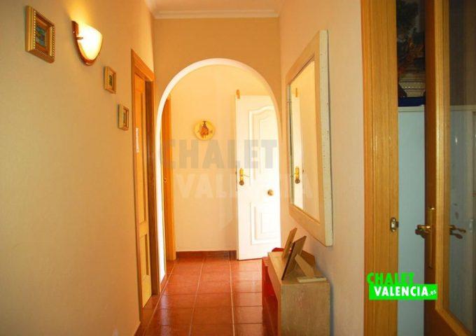 49613-5505-chalet-valencia