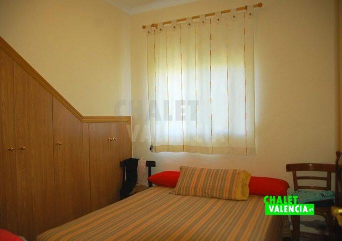 49613-5511-chalet-valencia